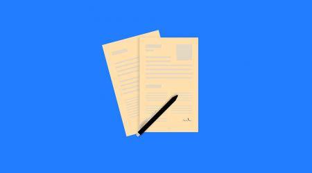 Ejemplos de curriculum vitae 2017 sin experiencia